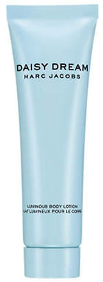 Marc Jacobs Daisy Dream Luminous Body Lotion