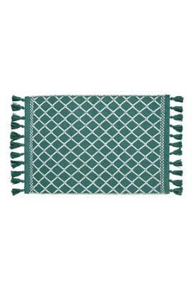 H&M Jacquard-weave Bath Mat