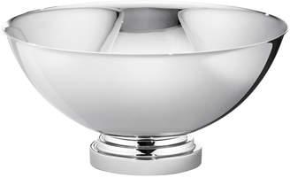 Georg Jensen Manhattan Bowl - Medium