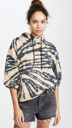 Cotton Citizen Brooklyn Oversized Hoodie