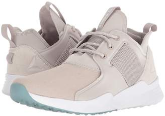 Reebok Guresu 1.0 Women's Lace up casual Shoes