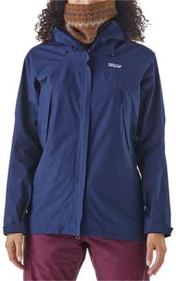 Patagonia Departer Jacket - Women's