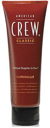 American Crew Superglue, 3-oz, from Purebeauty Salon & Spa