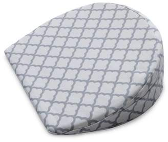 Boppy Pregnancy Wedge part of the Pregnancy Pillow Collection