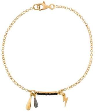 Ileana Makri Eye M By Thunder Storm bracelet