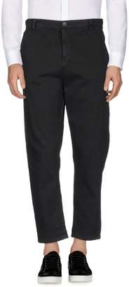 Scout Casual pants - Item 13177059EQ