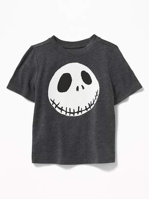 Old Navy Disney© The Nightmare Before Christmas Tee for Toddler Boys
