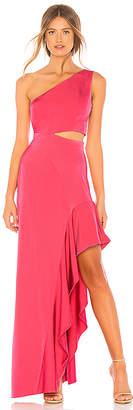 NBD Cressida Gown