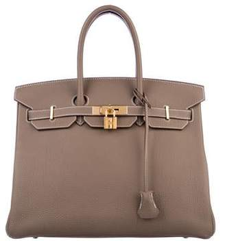 f3794d7740 Hermes Tote Bags - ShopStyle