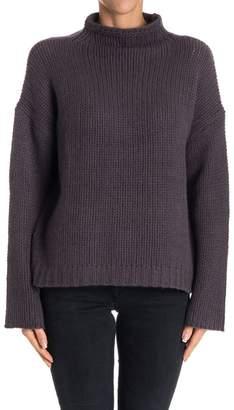 360 Sweater 360 Cashmere - Nikki Sweater