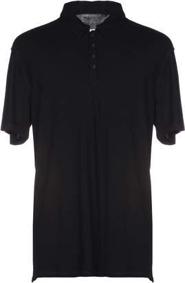 Vince Polo shirts - Item 12233953JK