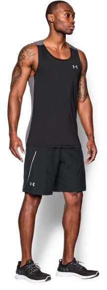 """Men's UA Launch Run 9\"""" Shorts"""