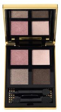 Yves Saint Laurent Pure Chromatics Wet and Dry Eye Shadow