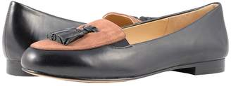 Trotters Caroline Women's Flat Shoes