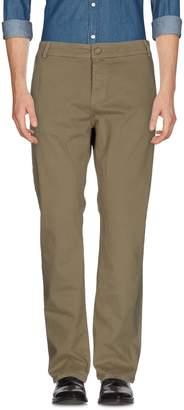 Paul & Joe Casual pants - Item 36981604BO