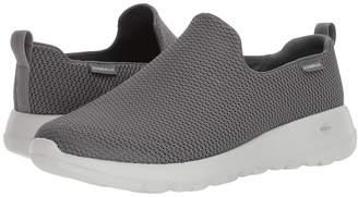 Skechers Performance Go Walk Max Men's Slip on Shoes