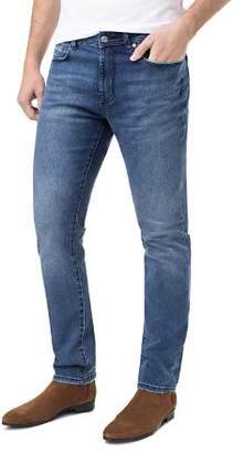 Liverpool Regent Relaxed Fit Jeans in Southaven
