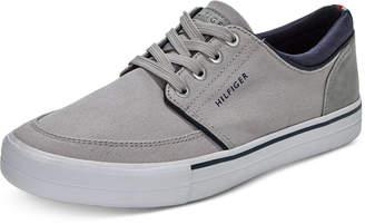 Tommy Hilfiger Men's Redd2 Lace-Up Sneakers Men's Shoes