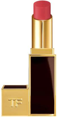 Tom Ford Satin Matte lip color