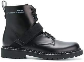 Valentino Always boots