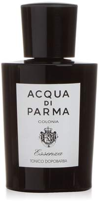 Acqua di Parma Colonia Essenza After Shave Lotion - 100ml/3.4oz