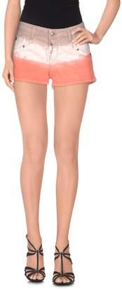 Toton Comella - Tcn Denim shorts