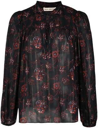 b47c41608d1 Ulla Johnson Clothing For Women - ShopStyle UK