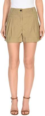 Paul & Joe Shorts - Item 13183214