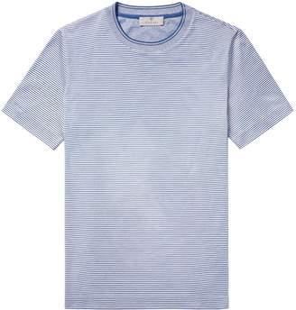 Canali T-shirts