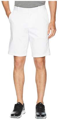 Nike Flex Shorts Slim Washed Men's Shorts