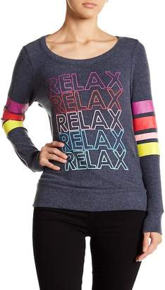 Chaser Relax Pullover