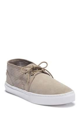 Clearweather Mesh Sneaker