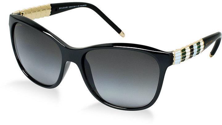 BVLGARI Sunglasses, BV8104P