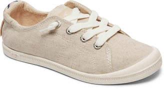 Roxy Bayshore III Slip-On Sneaker - Women's