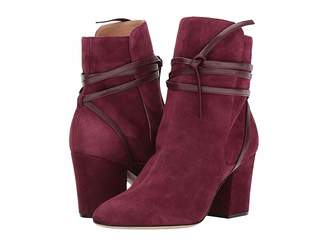 Sergio Rossi Tea Women's Boots