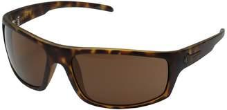 Electric Eyewear Tech One Sport Sunglasses