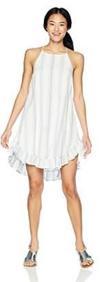 O'Neill Women's Rooney Dress