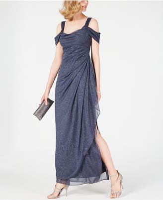 283159aa2e9 Alex Evenings Fashion for Women - ShopStyle Canada