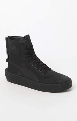 Puma x XO Parallel Boots