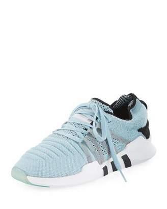 adidas EQT Racing ADV Sneakers