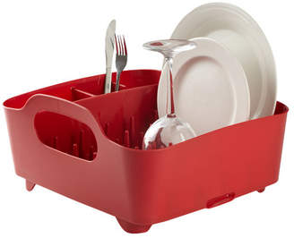 Umbra Tub Dish Rack