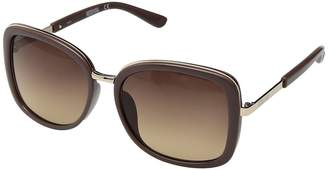 Kenneth Cole Reaction KC2747 Fashion Sunglasses