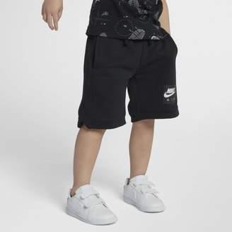 Nike Younger Kids'(Boys') Knit Shorts