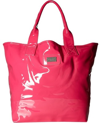 Seafolly - Seafolly Tote Tote Handbags $62 thestylecure.com