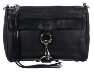 Rebecca Minkoff Leather M.A.C. Bag