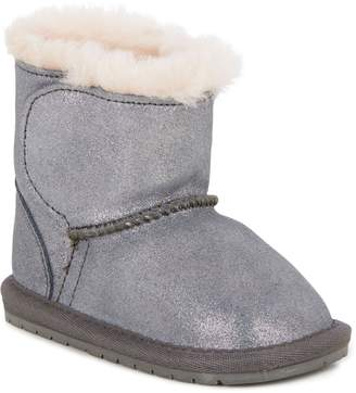 Emu Toddle Short Boot