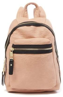 Madden-Girl Brash Mini Backpack