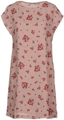 Dixie Short dresses - Item 34828758SM