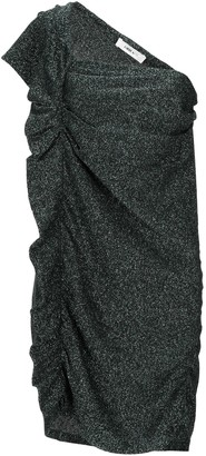 Circus Hotel Short dresses - Item 39950321DC