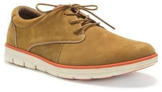 Muk Luks Scott Sneaker